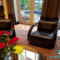 Best Upholstery South Florida Company